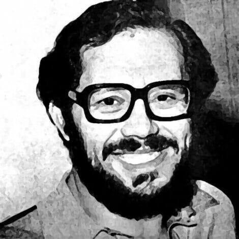 Luiz Carlos Paraná
