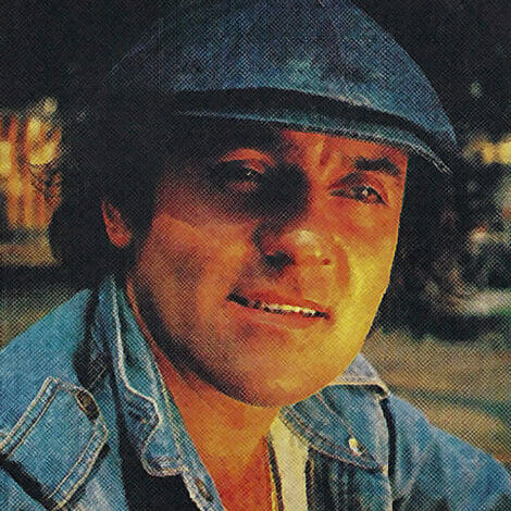 Luiz Américo