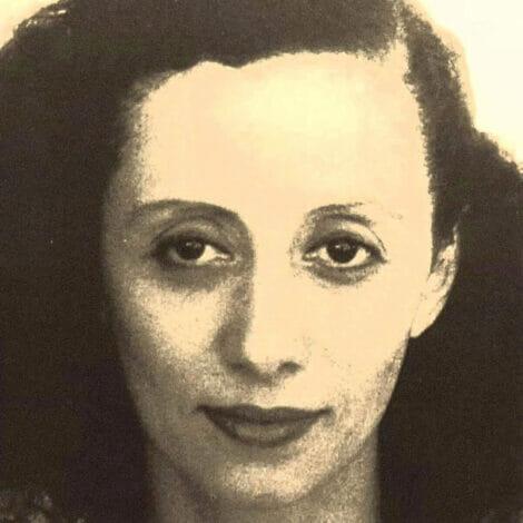 Aline Mendonça Luz