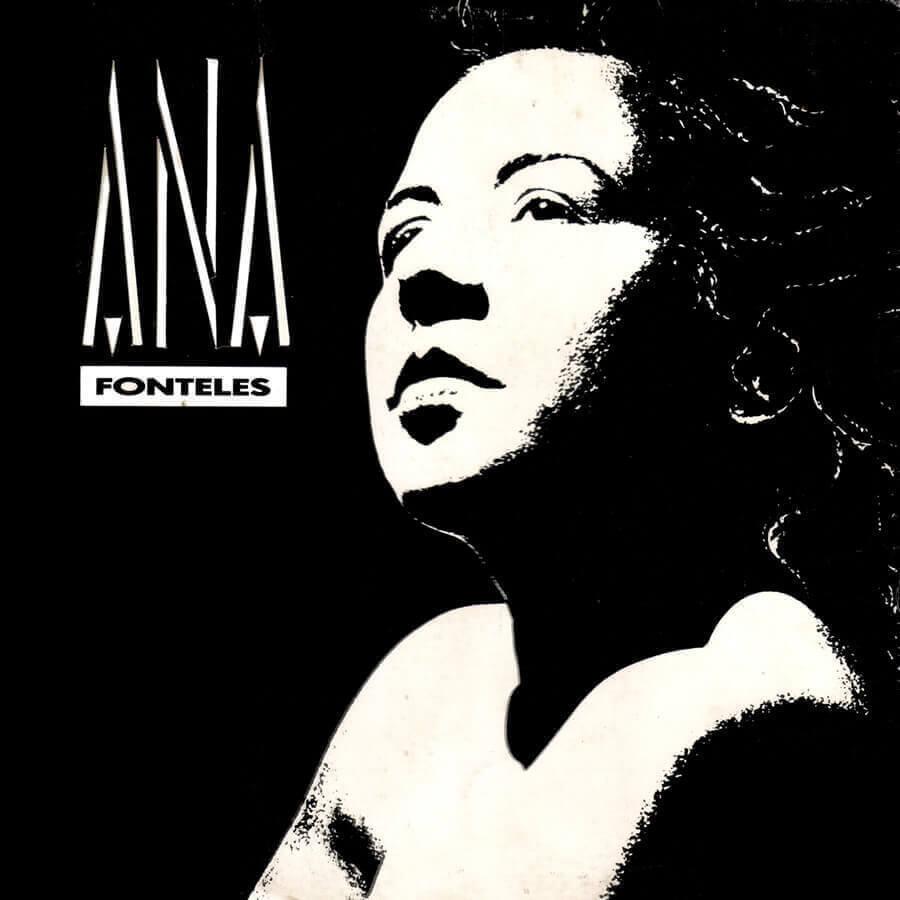 Ana Fonteles