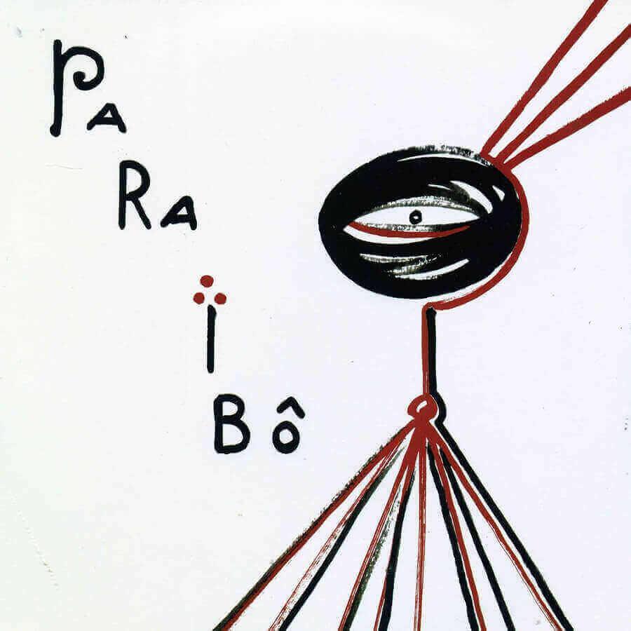 Paraibô