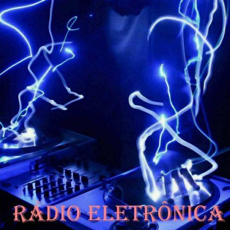 Rádio Eletrônica
