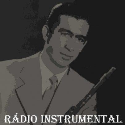 Rádio Instrumental