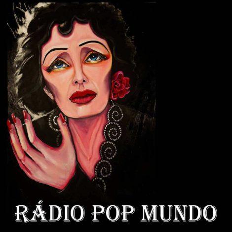 Rádio Pop Mundo