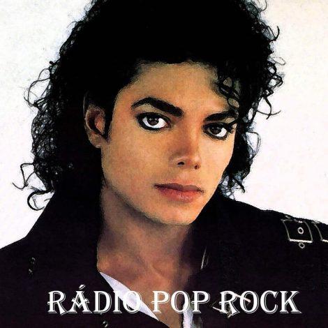 Rádio Pop Rock