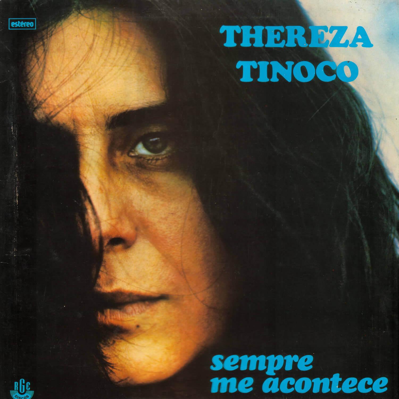 Saudade – 1979