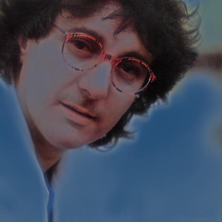 Tá Todo Mundo Louco – 1978